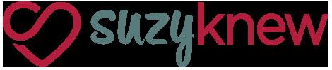 SuzyKnew