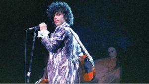 Prince_with_purple_cape
