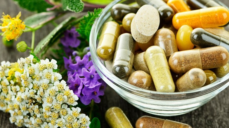 Herbs_for_menstrual_regulation (2)
