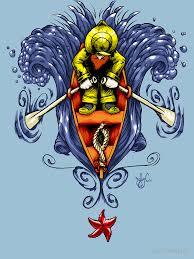 Little_man_in_the_boat