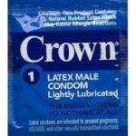 condom-crown