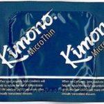 condom-kiimono