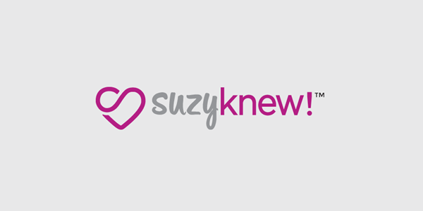 SuzyKnew!